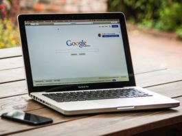 Changes to Google's Expanded Ad Texts